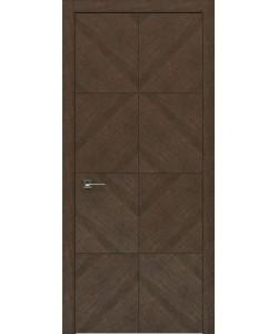 Межкомнатная дверь LIBERTA Domino 1 - фото №4