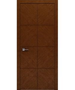 Межкомнатная дверь LIBERTA Domino 1 - фото №1