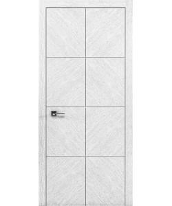 Межкомнатная дверь LIBERTA Domino 1 - фото №2