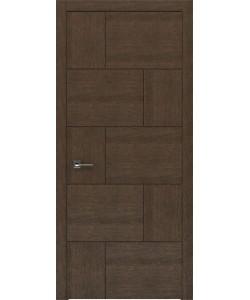 Межкомнатная дверь LIBERTA Domino 2 - фото №4