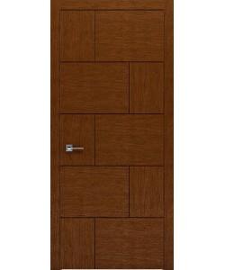 Межкомнатная дверь LIBERTA Domino 2 - фото №1