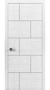 Межкомнатная дверь LIBERTA Domino 2
