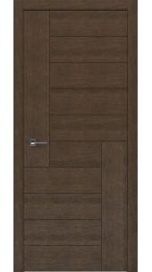 Межкомнатная дверь LIBERTA Domino 3