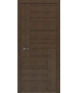 Межкомнатная дверь LIBERTA Domino 3 - фото №2