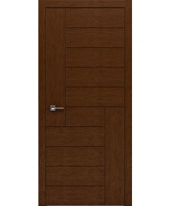 Межкомнатная дверь LIBERTA Domino 3 - фото №4