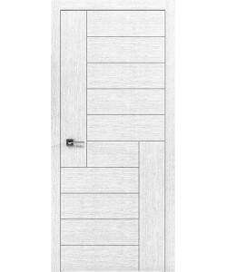 Межкомнатная дверь LIBERTA Domino 3 - фото №1