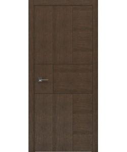 Межкомнатная дверь LIBERTA Domino 4 - фото №4