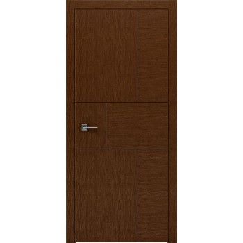 Межкомнатная дверь LIBERTA Domino 4