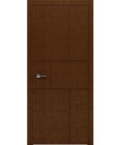 Межкомнатная дверь LIBERTA Domino 4 - фото №3