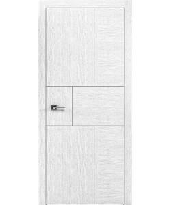 Межкомнатная дверь LIBERTA Domino 4 - фото №1