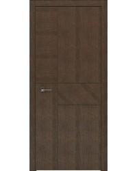 Межкомнатная дверь LIBERTA Domino 5