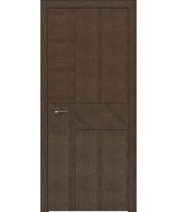 Межкомнатная дверь LIBERTA Domino 5 - фото №3