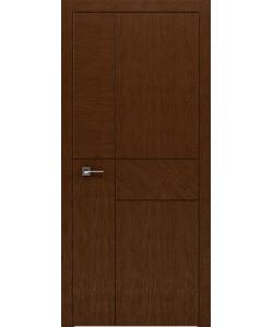 Межкомнатная дверь LIBERTA Domino 5 - фото №5