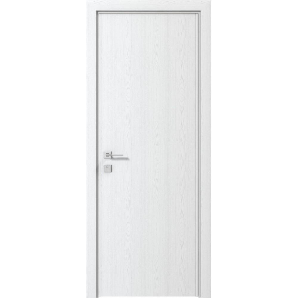 Межкомнатная дверь Gamma Eva