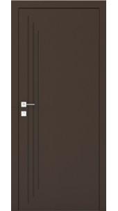 Межкомнатная дверь Cortes Prima Фрезеровка 4