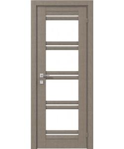 Межкомнатная дверь Fresca Angela - фото №1