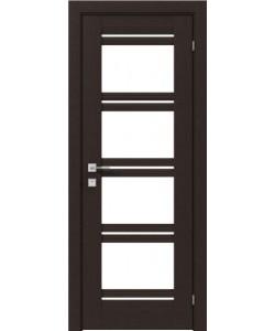 Межкомнатная дверь Fresca Angela - фото №4