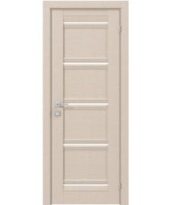 Межкомнатная дверь Fresca Angela - фото №6