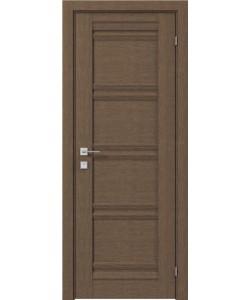 Межкомнатная дверь Fresca Angela - фото №2