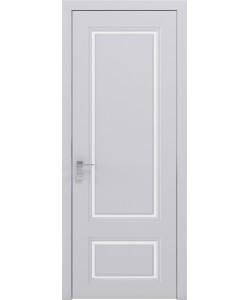 Межкомнатные двери Cortes Galant - фото №1