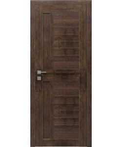 Межкомнатная дверь Modern Alfa - фото №1