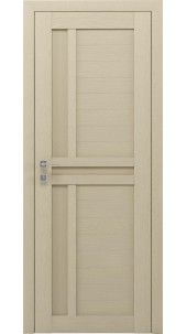 Межкомнатная дверь Modern Alfa