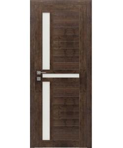 Межкомнатная дверь Modern Alfa - фото №3