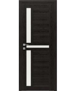 Межкомнатная дверь Modern Alfa - фото №6