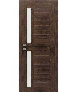 Межкомнатная дверь Modern Alfa - фото №2