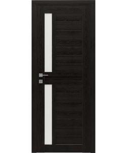 Межкомнатная дверь Modern Alfa - фото №5