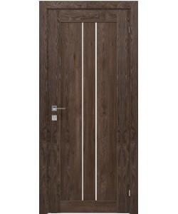 Межкомнатная дверь Grand Lux 1 - фото №3