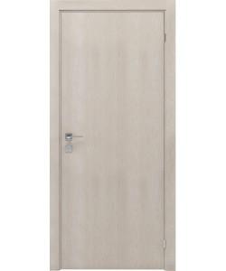 Межкомнатная дверь Grand Lux 3 - фото №2