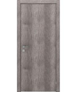 Межкомнатная дверь Grand Lux 3 - фото №3