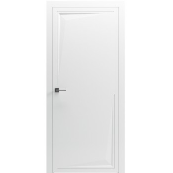 Межкомнатная дверь Loft Nikoletta