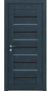 Межкомнатная дверь Modern Lazio