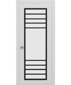 Межкомнатные двери Loft Porto 3 - фото №1