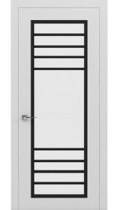 Межкомнатные двери Loft Porto 3