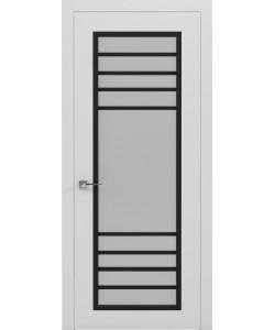 Межкомнатные двери Loft Porto 3 - фото №2