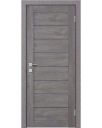 Межкомнатная дверь Grand Lux 2