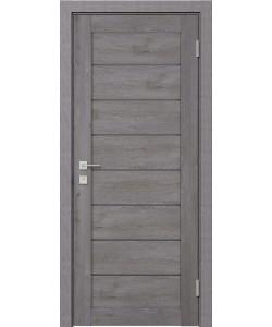 Межкомнатная дверь Grand Lux 2 - фото №1