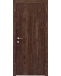 Межкомнатная дверь Grand Lux 3