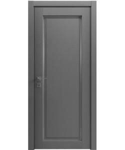 Межкомнатная дверь Style 1 - фото №3