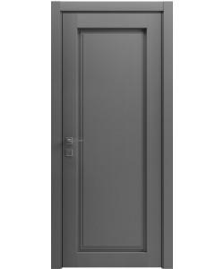 Межкомнатная дверь Style 1 - фото №4