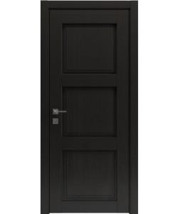 Межкомнатная дверь Style 3 - фото №3