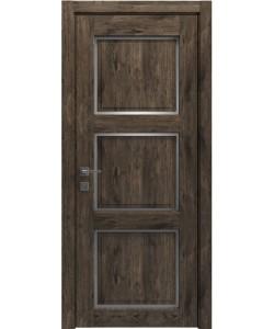 Межкомнатная дверь Style 3 - фото №2