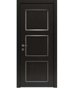 Межкомнатная дверь Style 3 - фото №4