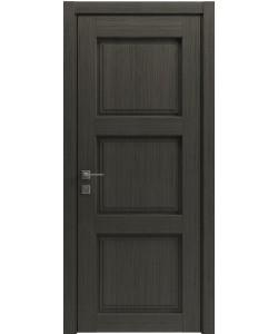 Межкомнатная дверь Style 3 - фото №5