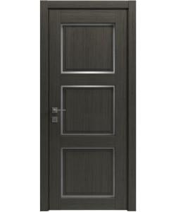 Межкомнатная дверь Style 3 - фото №6