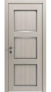 Межкомнатная дверь Style 3