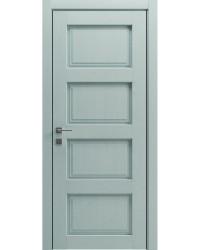 Міжкімнатні двері Style 4